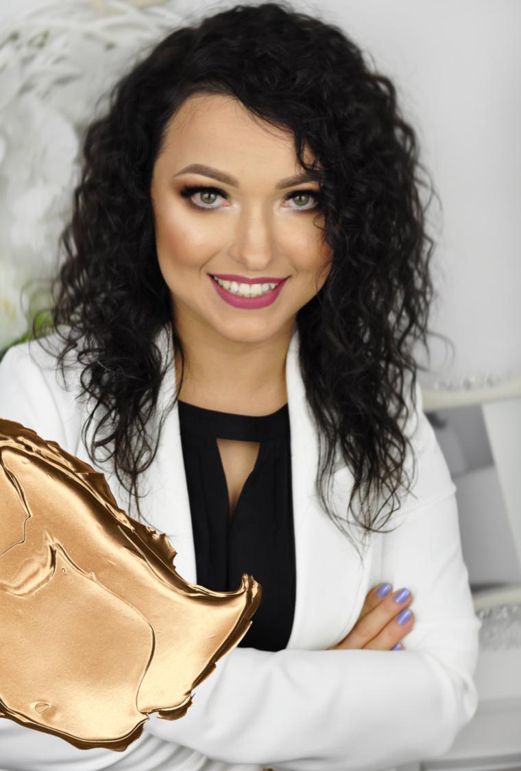 Katarzyna Bziuk