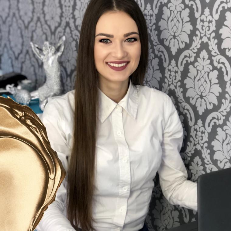 Angelika Walasek